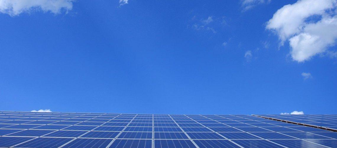 Italy-solar