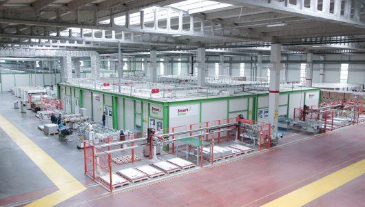 fabrika7-1