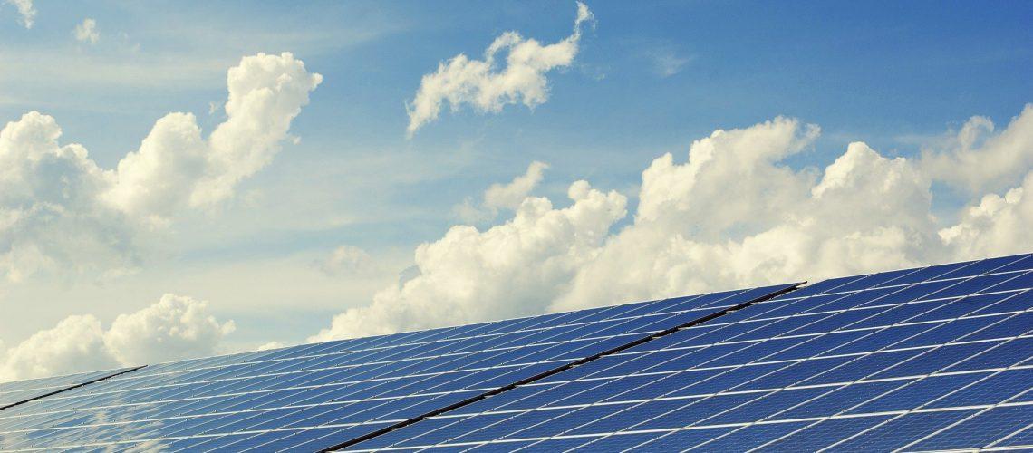 photovoltaic-swiss